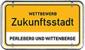 Zukunftsstadt Perleberg und Wittenberge